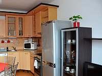 Apartmán - apartmán k pronajmutí - 4 Jilemnice