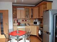 Apartmán - apartmán ubytování Jilemnice - 5