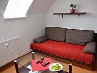 Apartmán - apartmán - 13 Jilemnice