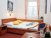 Apartmán – pokoj č. 3 a+b - Harrachov