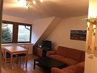 Apartmán Švadlenka - apartmán ubytování Rokytnice nad Jizerou - Horní Rokytnice - 5