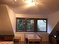 Apartmán Švadlenka - apartmán k pronájmu - 10 Rokytnice nad Jizerou - Horní Rokytnice