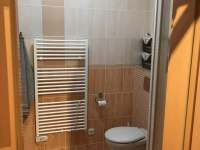 Apartmán Švadlenka - apartmán - 14 Rokytnice nad Jizerou - Horní Rokytnice