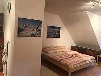 Apartmán Švadlenka - pronájem apartmánu - 12 Rokytnice nad Jizerou - Horní Rokytnice