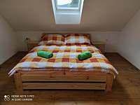 ubytování Čikvásky v apartmánu