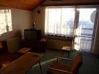 Jestřabí v Krkonoších - apartmán k pronajmutí - 4