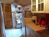 Kuchyň - Rokytno