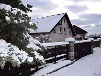 Chaty a chalupy Retro park Sejfy v penzionu na horách - Svoboda nad Úpou