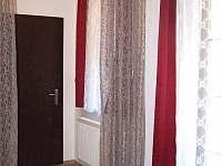 Apartman Jamna - apartmán k pronájmu - 10 Rokytnice nad Jizerou - Rokytno