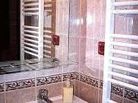 Apartman Jamna - apartmán k pronajmutí - 11 Rokytnice nad Jizerou - Rokytno