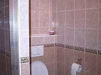 Apartman Jamna - pronájem apartmánu - 12 Rokytnice nad Jizerou - Rokytno