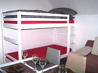 Apartman Jamna - apartmán ubytování Rokytnice nad Jizerou - Rokytno - 9