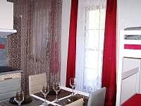 Apartman Jamna - pronájem apartmánu - 7 Rokytnice nad Jizerou - Rokytno