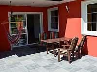 House 1111 - rekreační dům k pronájmu - 3 Úpice