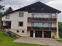 Levné ubytování Koupaliště Radeč - Úpice Rekreační dům na horách - Trutnov - Voletiny
