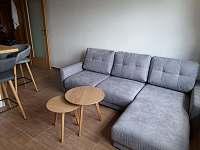 Apartman 301 Cihlářka - ubytování Pec pod Sněžkou