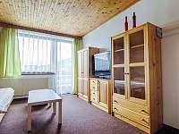 Apartmán 1 - ubytování Paseky nad Jizerou