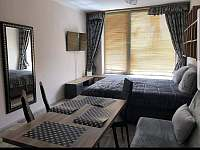 Apartmán Čertovka - apartmán ubytování Harrachov - 5