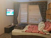 Apartmán Čertovka - apartmán k pronájmu - 6 Harrachov