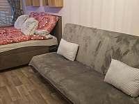 Apartmán Čertovka - apartmán k pronajmutí - 4 Harrachov