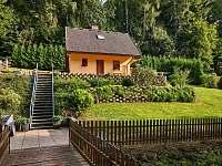 Rekreační dům Dony - chata ubytování Trutnov - Poříčí - 2