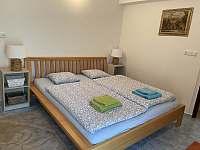 Apartmán Eterna se saunou - apartmán k pronajmutí - 8 Rokytnice nad Jizerou
