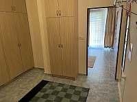 Apartmán Eterna se saunou - apartmán - 13 Rokytnice nad Jizerou