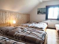 Horská chata Berghof - chata - 31 Pec pod Sněžkou