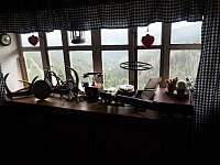 Horská chata Berghof - chata k pronajmutí - 30 Pec pod Sněžkou