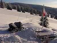 Horská chata Berghof - chata - 23 Pec pod Sněžkou