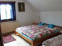 Horská chata Berghof - chata - 32 Pec pod Sněžkou