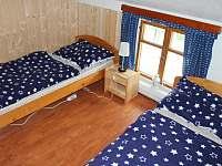 Horská chata Berghof - chata - 33 Pec pod Sněžkou