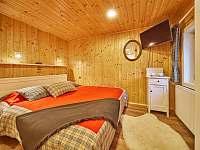 Pokoj Venuše - chata ubytování Pec pod Sněžkou - Velká Úpa
