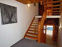 Horský dům ARNY - chalupa - 24 Horní Malá Úpa