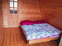 Chata Blanca - chata - 16 Oblanov - Dolce