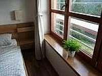 Cihlářská bouda - apartmán ubytování Černý Důl - 5