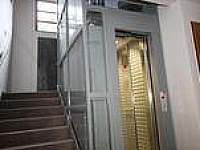 Černý Důl - apartmán k pronájmu - 8