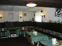 Chata Rozárka - chata k pronájmu - 28 Dolní Dvůr