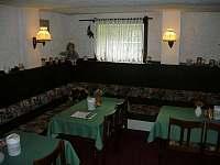 Chata Rozárka - chata - 29 Dolní Dvůr