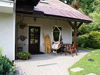 Pension 375 - Vítkovice v Krkonoších