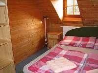Pokoj - ubytování Janské Lázně