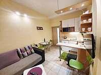 Apartmán 466 - apartmán ubytování Rokytnice nad JIzerou - 2