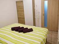 Apartmán 466 - apartmán ubytování Rokytnice nad JIzerou - 5