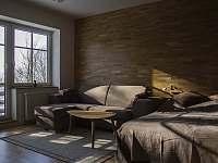 Apartmán Špindlerův Mlýn ubytování - k pronájmu