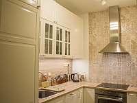 Apartmán k pronajmutí - apartmán k pronajmutí - 8 Špindlerův Mlýn - Bedřichov