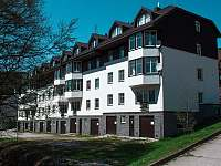 Apartmán k pronajmutí - apartmán ubytování Špindlerův Mlýn - Bedřichov - 2