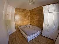 Apartmán k pronajmutí - apartmán ubytování Špindlerův Mlýn - Bedřichov - 9