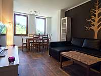 Apartmán Classic - Rokytnice nad Jizerou