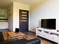 Apartmán Classic - chata k pronájmu Rokytnice nad Jizerou