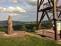 Chata Pohoda - chata - 31 Žacléř - Prkenný Důl